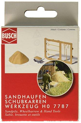 Busch 7787