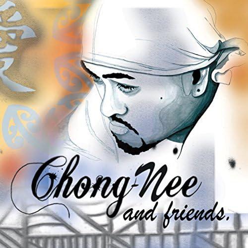 Chong Nee
