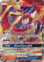 Best ho-oh card Reviews