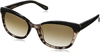 Women's Amara Cat-Eye Sunglasses