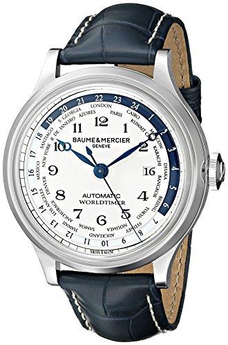 Armbanduhr BAUME&MERCIER MOA10106