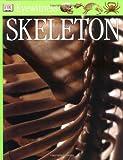 Skeleton (DK Eyewitness)
