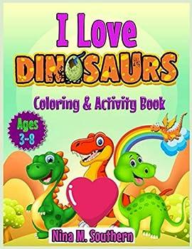 Best i love dinosaurs Reviews