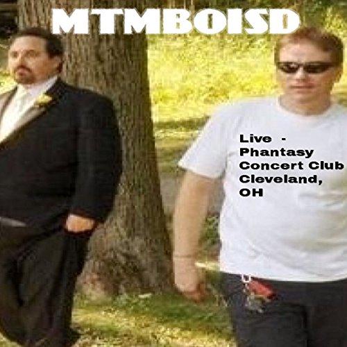 Fat Chicks in Bikini's [Clean] (Live)