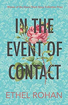 In the Event of Contact: Stories