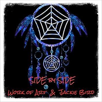Side by Side (feat. Jackie Bird)