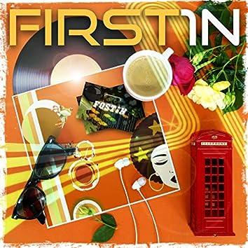 First1n