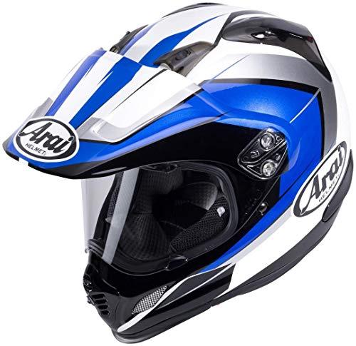Arai Tour-x 4Motorrad-Helm