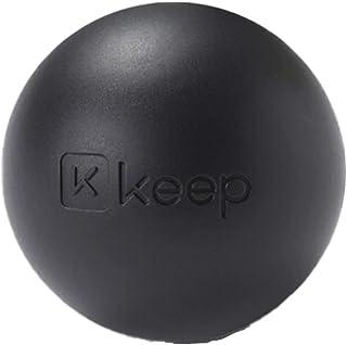筋膜ボール、ヨガマッサージボール、ディープマッスルリラクゼーションボールフィットネストレーニングハンドボール、フィットネスボール、ヤガボール、フィットネスボールチェア、レジスタンスバンド付きフィットネスボール