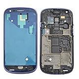 Alsatek Reemplazo Marco Central para Samsung