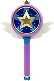 Star Vs. The Forces Of Evil - Star's Wand