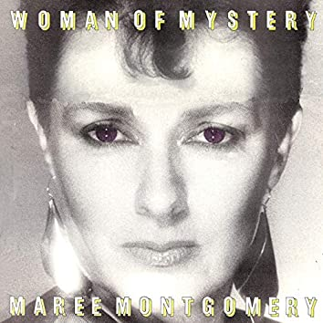Woman Of Mystery