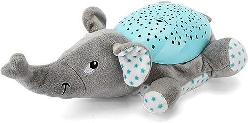 venta directa de fábrica Agradecido por todo Juguete de Peluche Peluche Peluche para bebés Juguete Relajante hipnótico Animal hipocampo muñeca (Design   D)  gran descuento