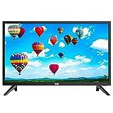 VOX TV 24' LED 24DSQ-D1B