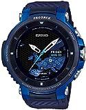 Reloj Casio WSD-F30-BUCAE PRO TREK Smart