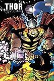 THOR par Simonson - Tome 01