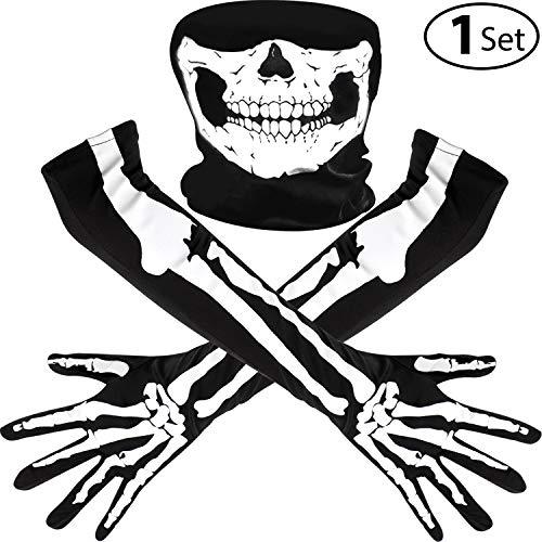 - Hand Halloween Kostüme