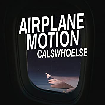 Airplane Motion