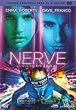 Nerve Un juego sin reglas (edición alquiler)