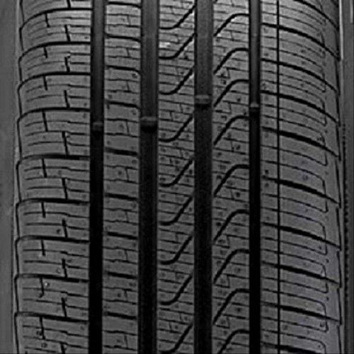 Pirelli Cinturato P7 All Season 225/45 R17 91H MOE DOT 16 DEMO 1627-A