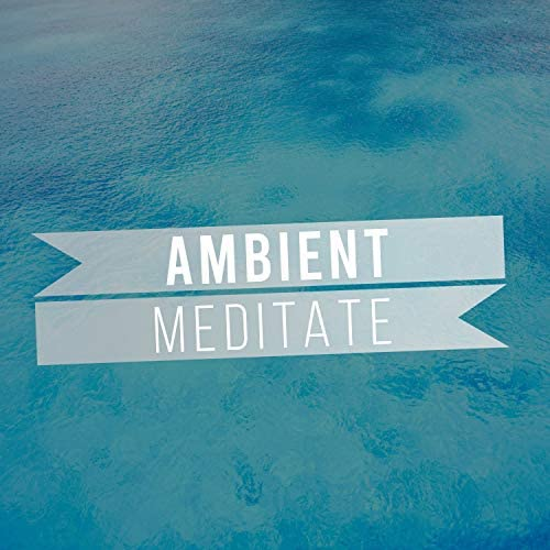 Lullaby Ambience & Yoga Music