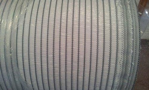 Desconocido 174043 - Malla Sombreadora SunNet Blanco