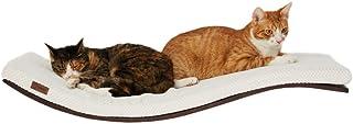 COSY AND DOZY Leżak ścienny dla kota   łóżko dla kota  