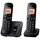 Landline Phones With Answering Machines Review and Comparison