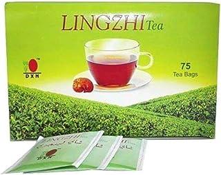 DXN Lingzhi Tea Bags 150 gm (75 x 2gm bags)