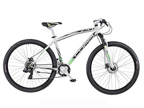 'Bicicletta 29–Suspension anteriore 21Velocità