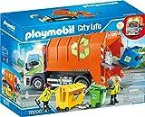 Playmobil 70200 CITY LIFE Jouet de jeu de rôle, Multicolore, Taille unique - Version Allemande