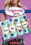 Wishes Cupcake