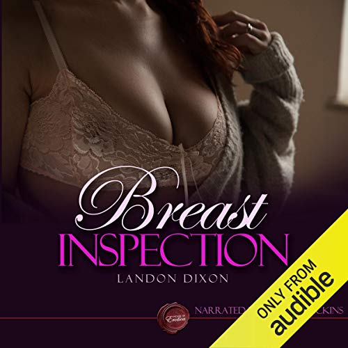 Breast Inspection cover art