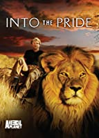 Into the Pride [DVD] [Import]