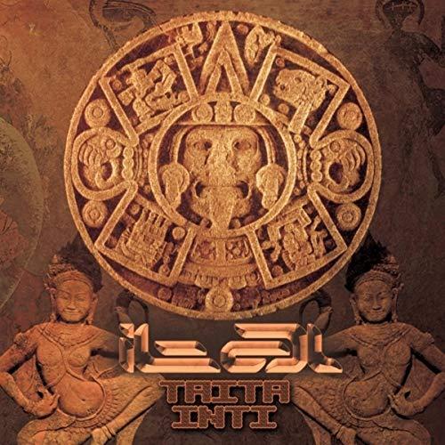 Samurai Bushwakka (Ital Remix)