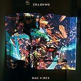 Bad Vibes (Vinyl)