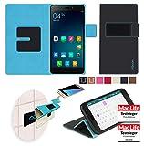 Hülle für Xiaomi Mi Note Pro Tasche Cover Case Bumper |