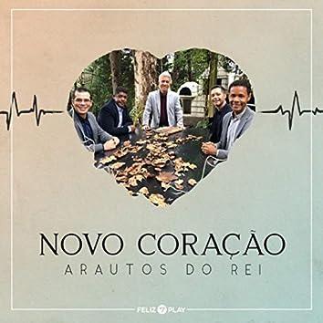 Novo Coração