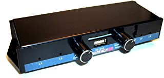 iHold A4LP 4-Line Music On Hold Player system for all corded or cordless 2 line or 4 line telephones,