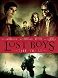 Lost Boys: The Tribe poster thumbnail