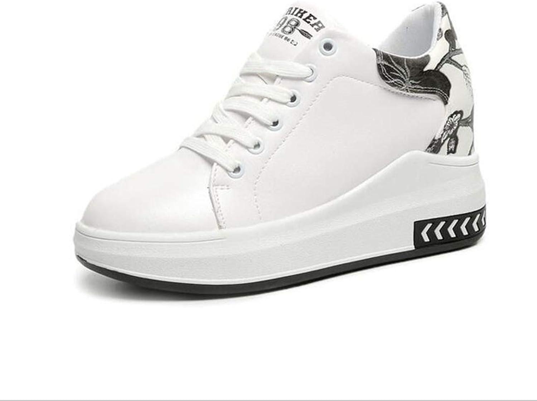 skor skor skor de sport à talons hauts  köp varumärke