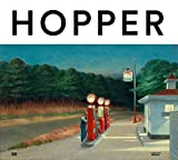 Edward Hopper - A New Perspective on Landscape