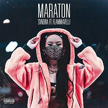 Maraton (feat. Flammavelli)