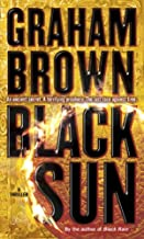 Black Sun: A Thriller (Hawker & Laidlaw Book 2)
