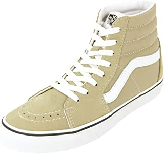 Amazon.fr : Vans - 43 / Chaussures homme / Chaussures : Chaussures ...