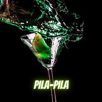 Pila-Pila