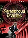 Bargain eBook - Dangerous Trades