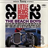 The Beach Boys / All Summer Long