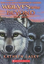 Best beyond the stars recordings Reviews