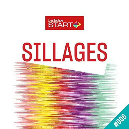 Simon audiobook cover art